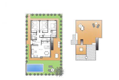 torreveja-kompleks-villa_img_ 13