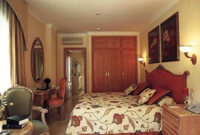 benaavis-hotel-benahavis_img_ 2