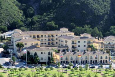 benaavis-hotel-benahavis_img_ 6