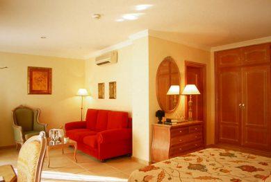 benaavis-hotel-benahavis_img_ 7