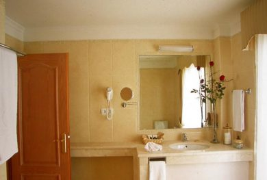 benaavis-hotel-benahavis_img_ 8
