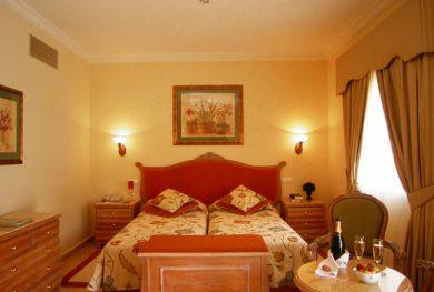 benaavis-hotel-benahavis_img_ 9