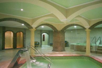 benaavis-hotel-benahavis_img_ 14