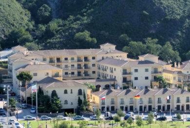 benaavis-hotel-benahavis_img_ 1