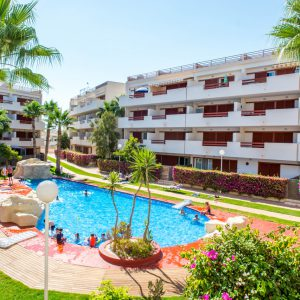 1940-apartment-for-sale-in-el-rincon-00-2