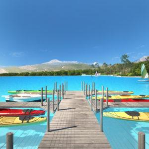alcazaba-lagoon0-2