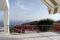 alteya-altea-hills-sovremennaya-villa-s-vidom-na-more-skidka_img_ 14
