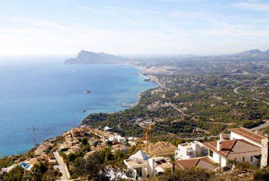 alteya-altea-hills-villa-s-panoramnyimi-vidami-na-more_img_ 20