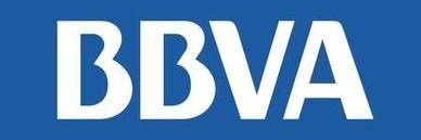 Банк bbva