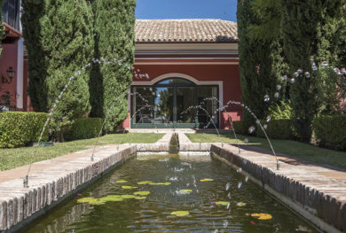 benaavis-la-zagaleta-villa-s-panoramnyim-vidom-na-more_img_ 19