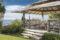 benaavis-la-zagaleta-villa-s-panoramnyim-vidom-na-more_img_ 22