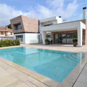 1488-exclusive-villa-for-sale-in-campoamor-00-2