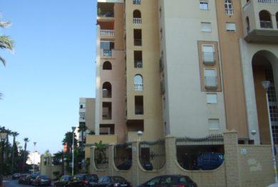 torreveha-kvartira-v-komplekse-aldea-del-mar-v-sta-metrah-ot-plyazha_img_ 6