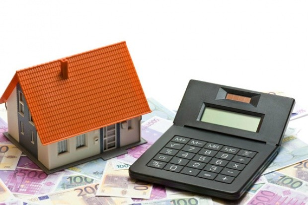 Стоимость содержания недвижимости Испании