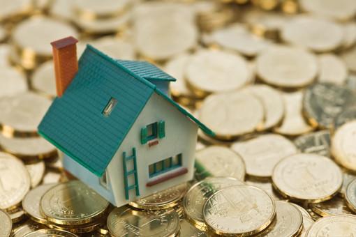 Залоговая недвижимость в Испании