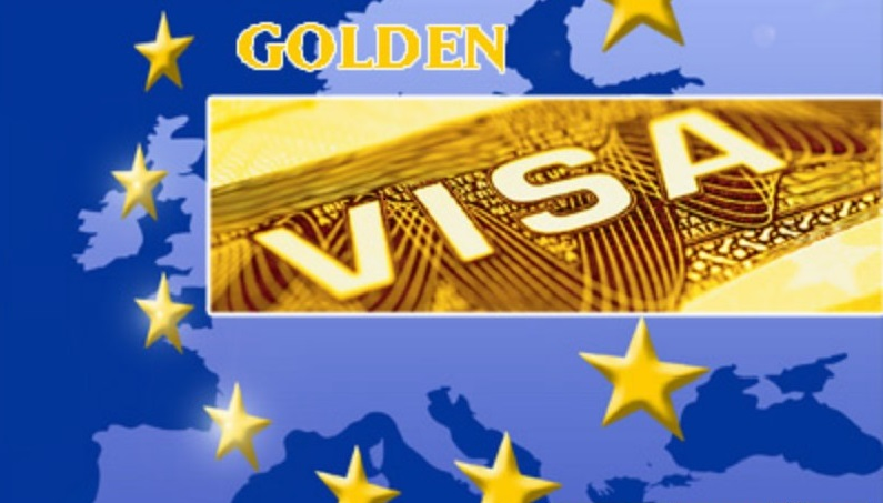 golden-visa