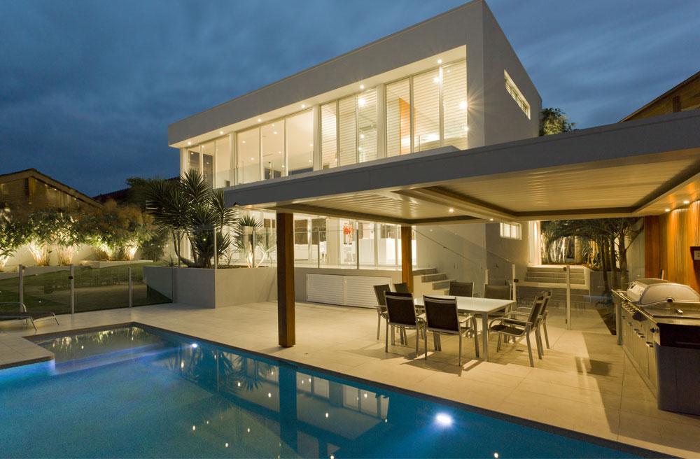 Обзор недвижимости на Коста-Брава | Atlasreal