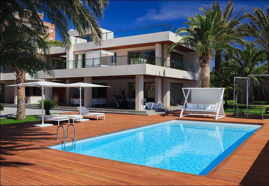 ispania-villa