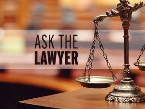Адвокаты в Испании