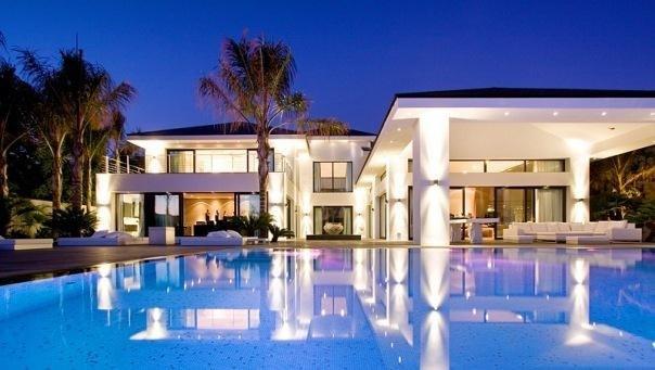 Особенности выбора недвижимости на Коста дель Соль