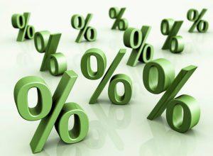 Ошибки по ипотеке в Испании