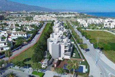 puerto-banus-3-h-komnatnaja-kvartira-v-zhilom-komplekse-na-vtoroj-linii-morja_img_ 20
