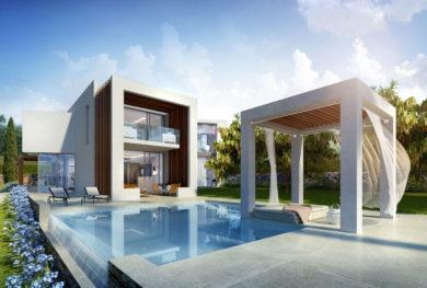 benaavis-puerto-del-almendro-villa-v-zakrytoj-urbanizacii_img_ 9