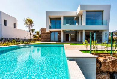 benaavis-puerto-del-almendro-villa-v-zakrytoj-urbanizacii_img_ 7