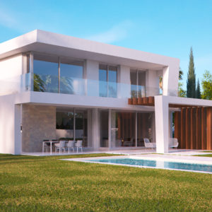residences1