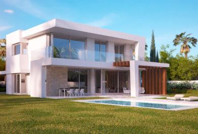 benaavis-puerto-del-almendro-villa-v-zakrytoj-urbanizacii_img_ 6