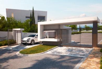 benaavis-puerto-del-almendro-villa-v-zakrytoj-urbanizacii_img_ 4