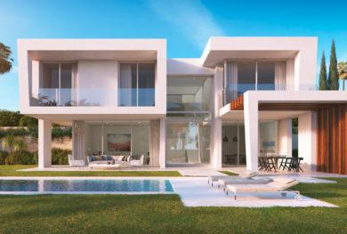 benaavis-puerto-del-almendro-villa-v-zakrytoj-urbanizacii_img_ 3