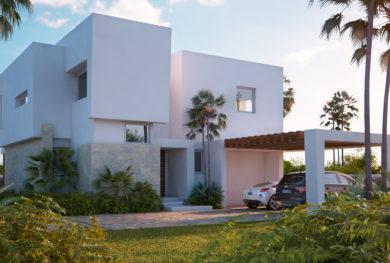 benaavis-puerto-del-almendro-villa-v-zakrytoj-urbanizacii_img_ 2