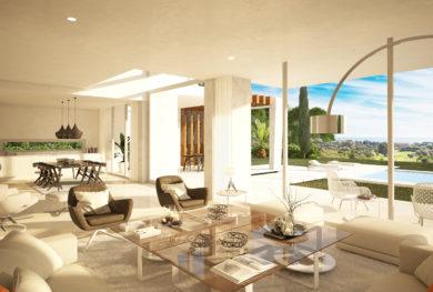 benaavis-puerto-del-almendro-villa-v-zakrytoj-urbanizacii_img_ 1