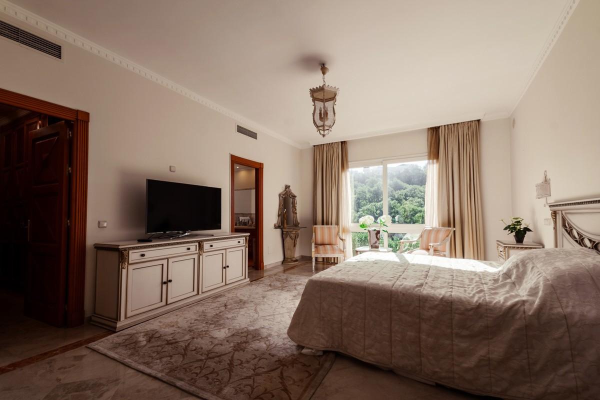 Вилла в испании аренда на месяц дом в греции стоимость