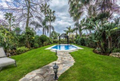 puerto-banus-villa-ploshchadju-402m2-terrasy-125m2_img_ 13