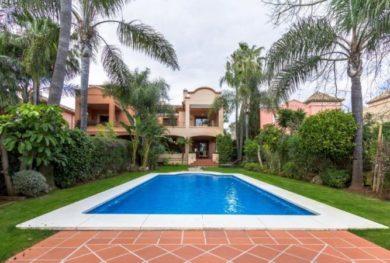 puerto-banus-villa-ploshchadju-402m2-terrasy-125m2_img_ 9