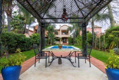 puerto-banus-villa-ploshchadju-402m2-terrasy-125m2_img_ 12