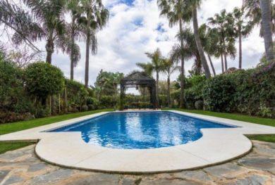 puerto-banus-villa-ploshchadju-402m2-terrasy-125m2_img_ 11