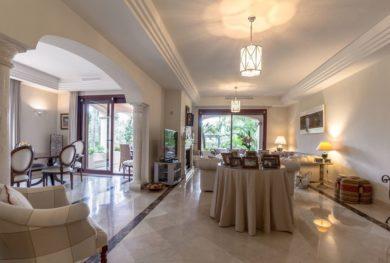 puerto-banus-villa-ploshchadju-402m2-terrasy-125m2_img_ 3