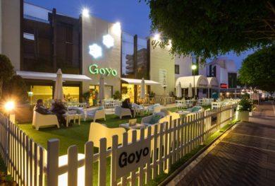 puerto-banus-gotovyj-biznes-restoran-goyo_img_ 5