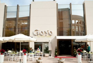puerto-banus-gotovyj-biznes-restoran-goyo_img_ 4
