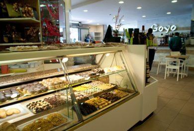 puerto-banus-gotovyj-biznes-restoran-goyo_img_ 6