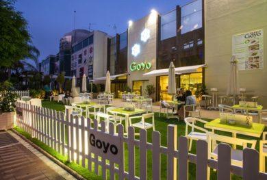 puerto-banus-gotovyj-biznes-restoran-goyo_img_ 3