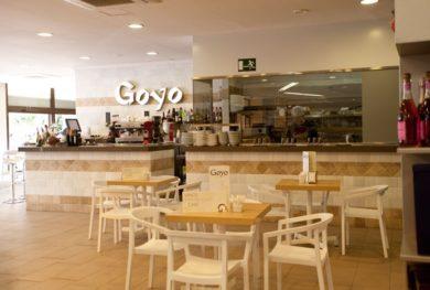 puerto-banus-gotovyj-biznes-restoran-goyo_img_ 2