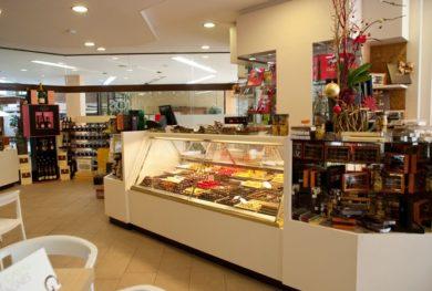 puerto-banus-gotovyj-biznes-restoran-goyo_img_ 1