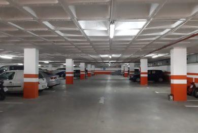 san-pedro-de-alkantara-gotovy-biznes-parkovka-s-mojkoj-dlja-avtomobilej_img_ 2