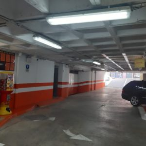 parcing3