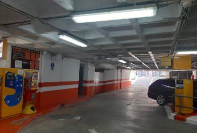 san-pedro-de-alkantara-gotovy-biznes-parkovka-s-mojkoj-dlja-avtomobilej_img_ 1