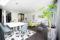 marbelja-serra-blanka-taunhaus-posle-rekonstrukcii-v-komplekse-meisho-hills_img_ 7